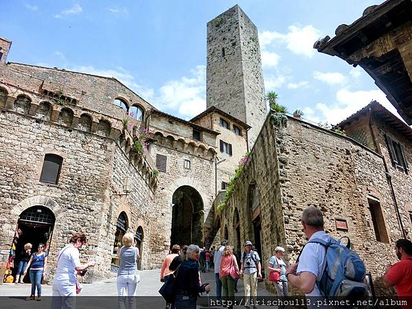 P1)San Gimignano一景.jpg
