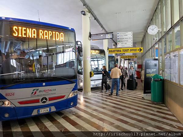 P5)佛羅倫斯巴士總站.jpg