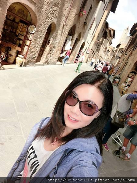 P16)我在San Gimignano.jpg
