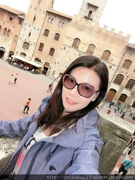 P35)我在San Gimignano.jpg