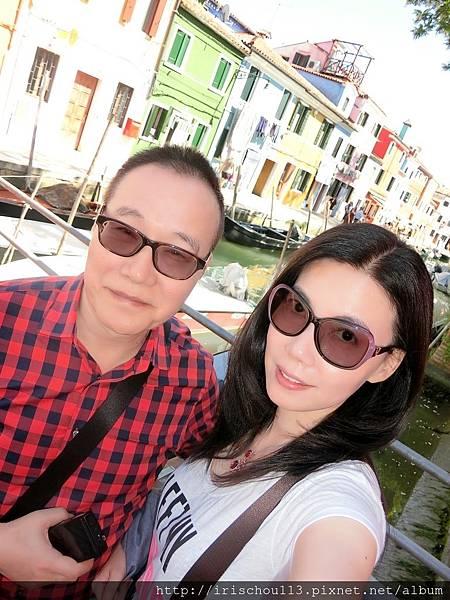 P2)我和咪呢在彩色島.jpg