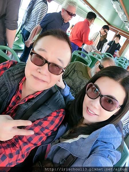 P4)我和咪呢在7號船上.jpg
