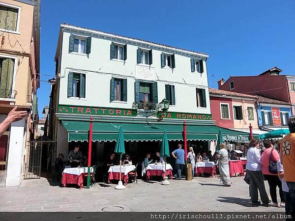 P16)餐廳外觀.jpg