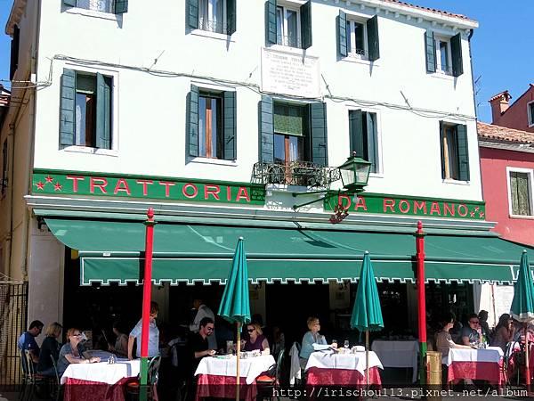 P17)餐廳外觀.jpg