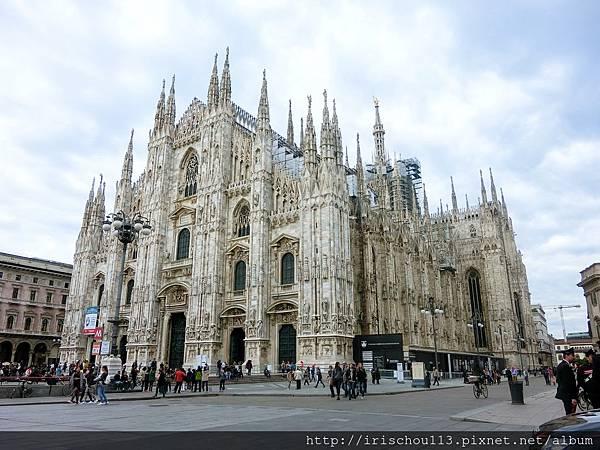 P3)米蘭大教堂.jpg
