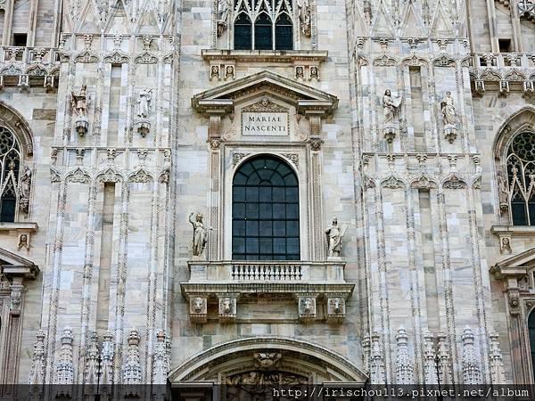 P4)米蘭大教堂.jpg