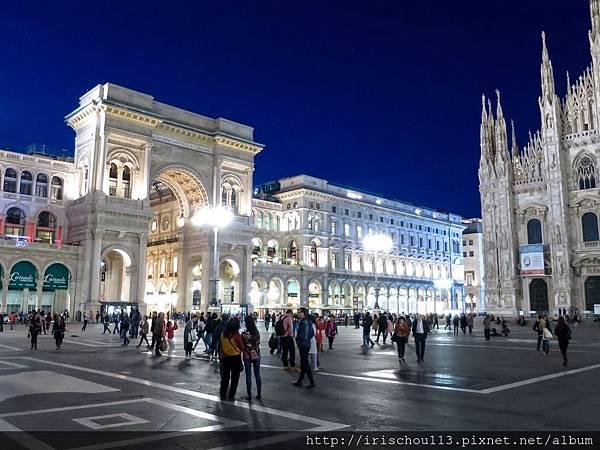 P7)米蘭大教堂&艾曼紐二世迴廊.jpg