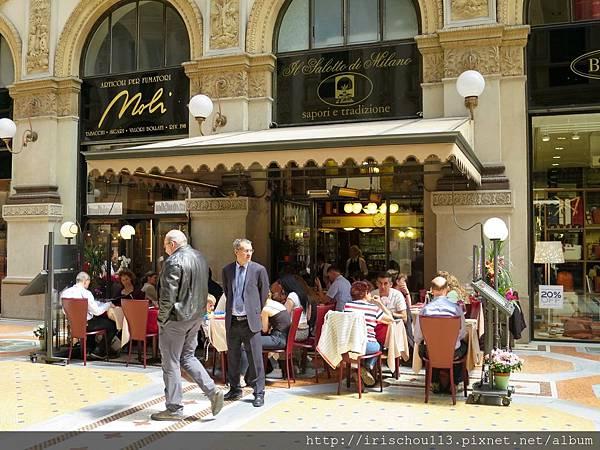 P30)我和咪呢在這家餐廳享用午餐.jpg
