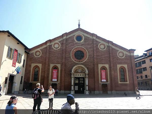 P38)感恩聖母教堂.jpg