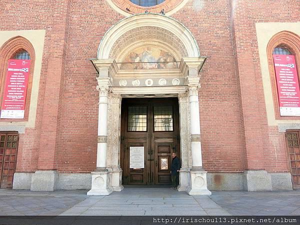 P39)感恩聖母教堂.jpg