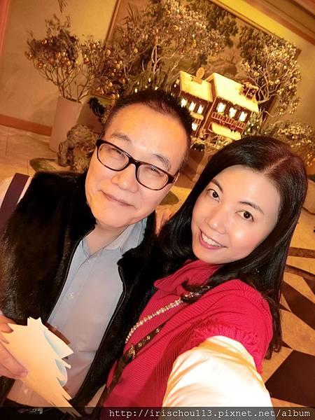 P15)我和咪呢在西華飯店.jpg