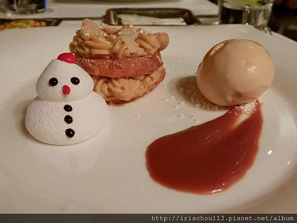 P23)布列斯特榛果焦糖冰淇淋.jpg