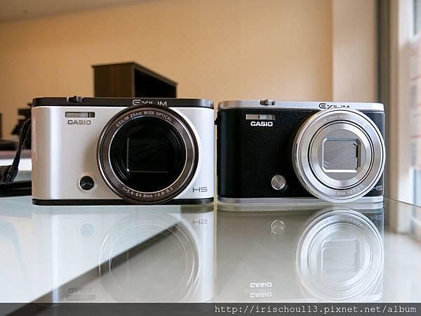 P2)白色ZR3500&黑色ZR5000.jpg