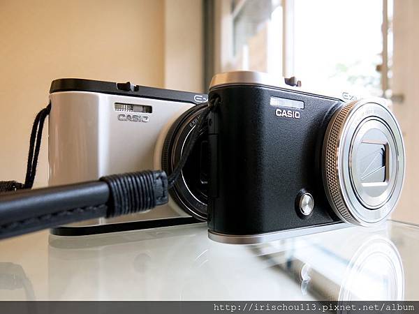 P3)白色ZR3500&黑色ZR5000.jpg