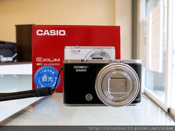 P13)我的Casio ZR5000.jpg