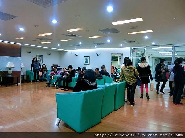 P7)婦女保健中心大廳.jpg