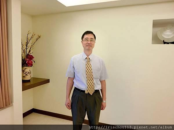 P7)俞志誠院長.jpg