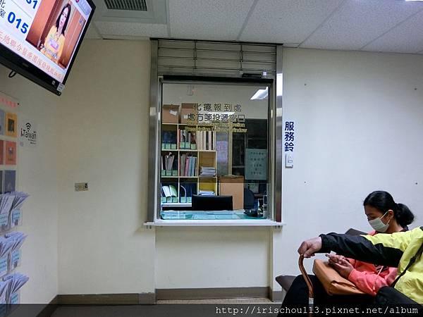 P4)內湖三總血液腫瘤科.jpg
