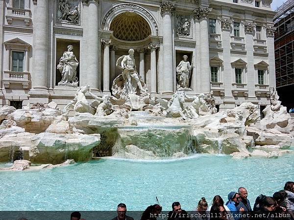 P11)羅馬的許願池.jpg