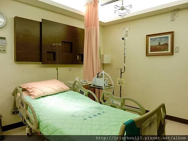 P2)我的病床.jpg