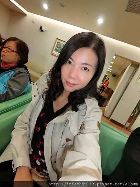 P5)1月19日我到內湖三總婦保中心回診.jpg
