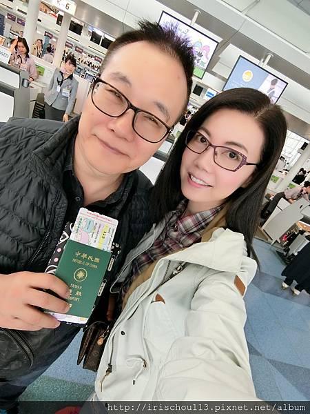 P16)4月29日我和咪呢在羽田機場.jpg