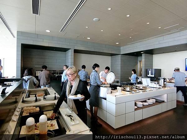 P19)羽田機場VIP室.jpg