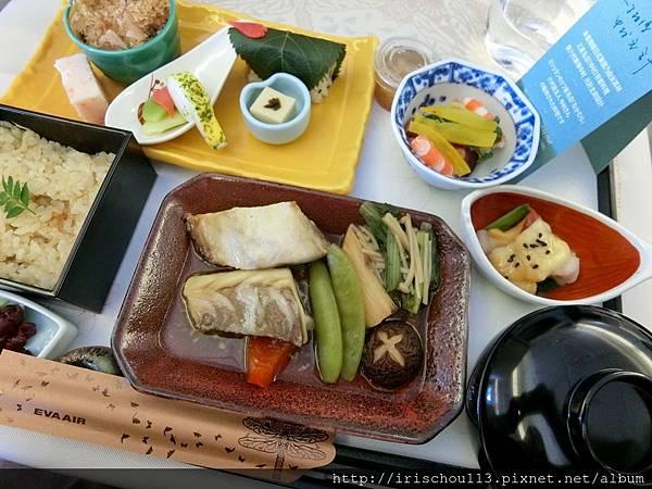 P13)日式套餐.jpg
