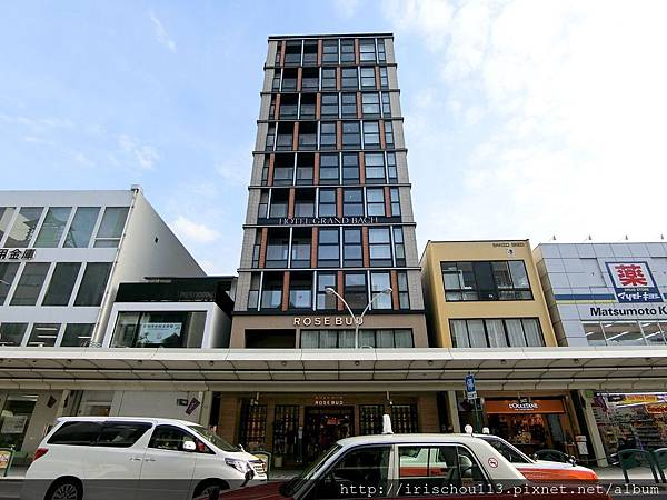 P3)酒店外觀.jpg