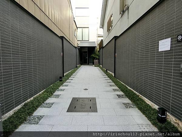 P13)酒店入口.jpg