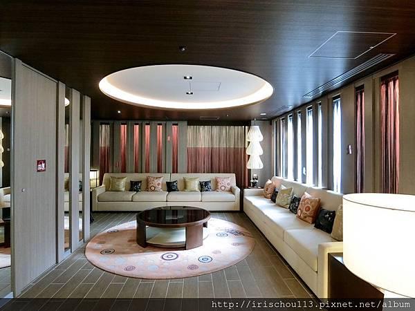 P14)酒店Lobby.jpg