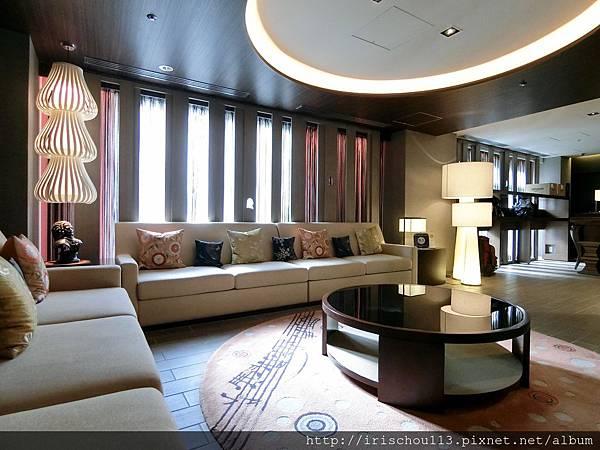 P15)酒店Lobby.jpg