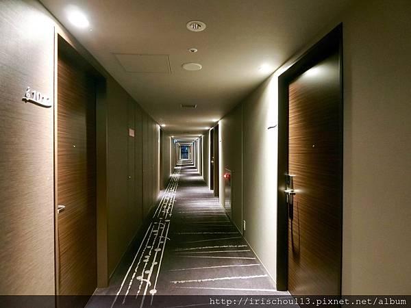 P17)十樓客房走廊.jpg