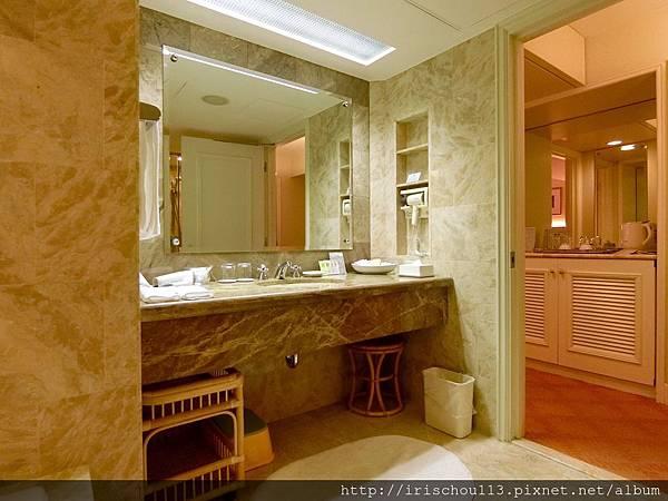 P8)浴室.jpg