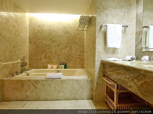 P9)浴室.jpg