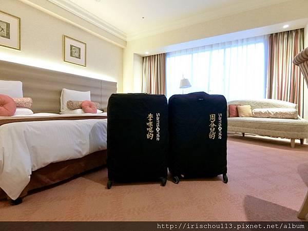 P12)我和咪呢的行李.jpg