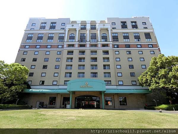P21)酒店外觀.jpg