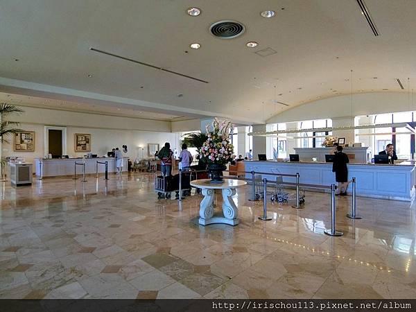 P22)酒店Lobby.jpg