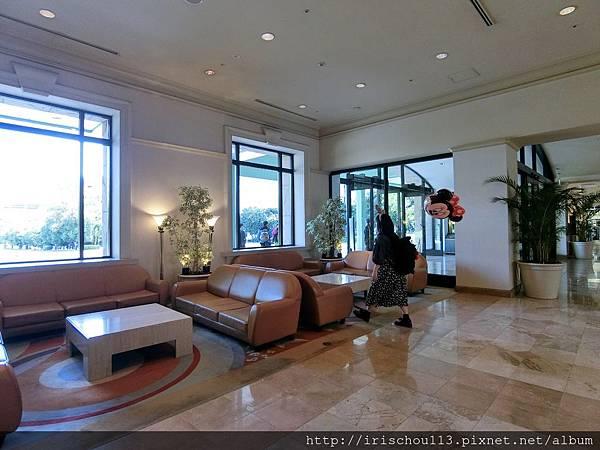 P23)酒店Lobby.jpg