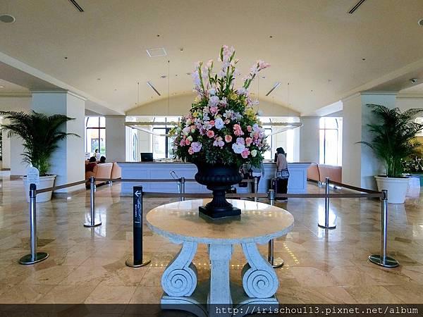 P24)酒店Lobby.jpg