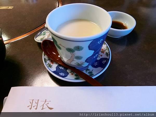 P32)羽衣的餐點.jpg