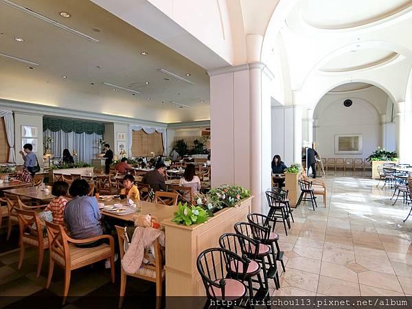 P37)Terrace咖啡廳.jpg