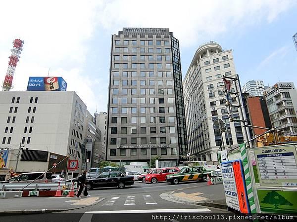 P2)酒店外觀.jpg
