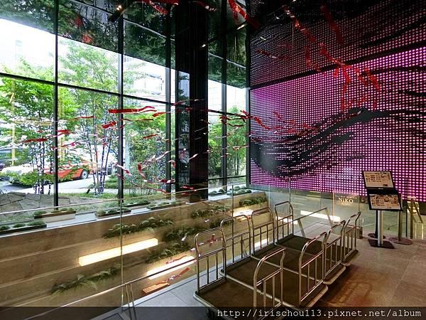 P3)Lobby一景.jpg