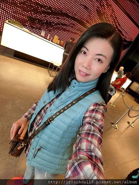 P5)我在Lobby.jpg