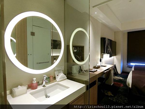 P10)洗臉檯.jpg