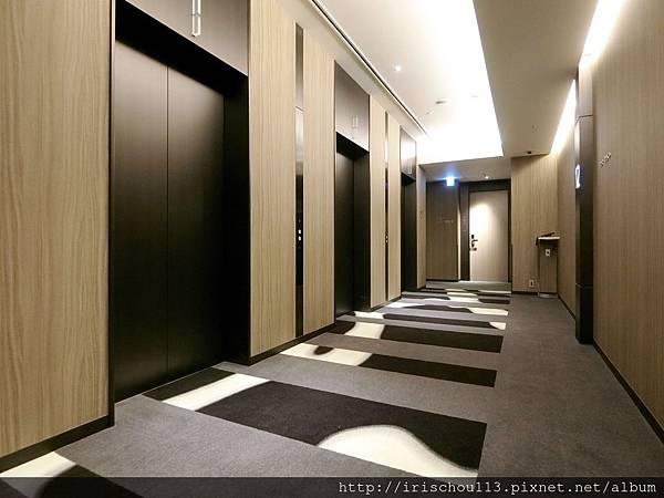 P14)12樓電梯間.jpg