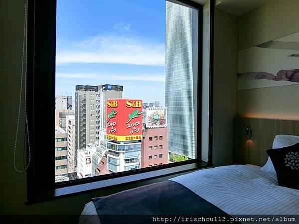 P17)窗外景觀.jpg