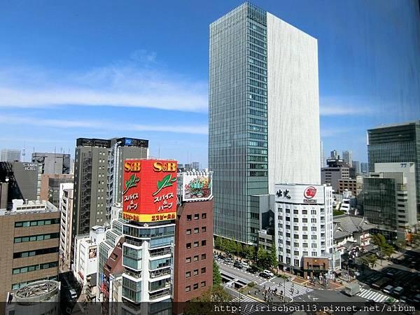P18)窗外景觀.jpg