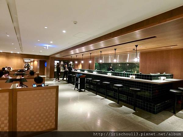 P8)國泰航空VIP室.jpg
